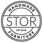 STOR - Handmade Furniture